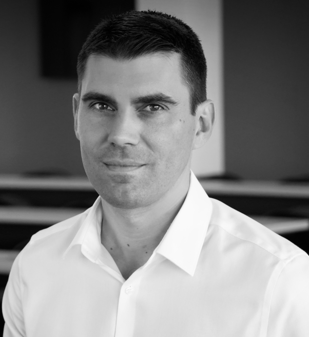Sylvain Pagès